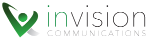 InVision Communications