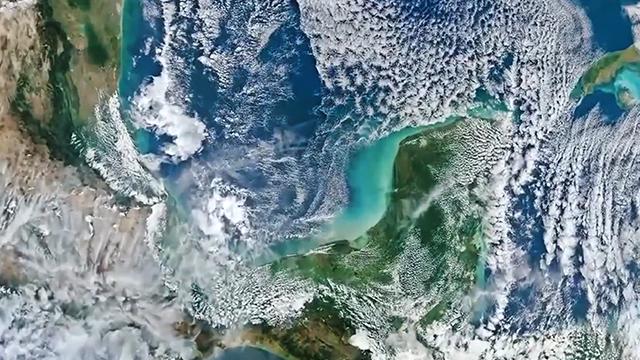 European Meteorological Society